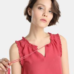 Foto 2 de 5 de la galería colores-para-morenas-en-moda-unit en Trendencias