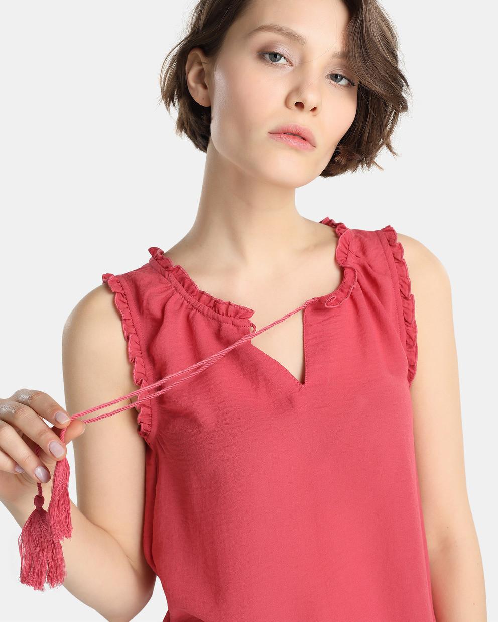 Colores para morenas en Moda UNIT