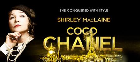 ¡En 7 días volverá Coco Chanel!