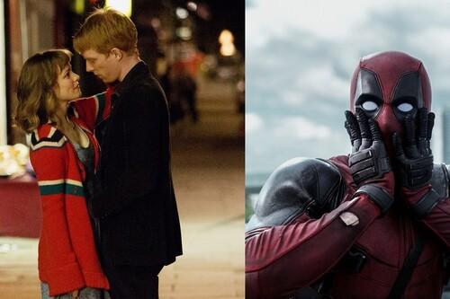 Las 13 mejores películas para ver gratis en abierto este fin de semana (4-6 diciembre): 'Deadpool', 'Una cuestión de tiempo' y más
