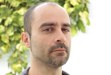 """Guillermo Valcárcel, """"el negocio de las promotoras no es hacer viviendas sino especular con el suelo"""""""