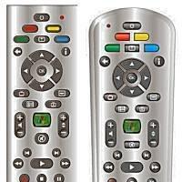 X10 RF Remote, mando para Windows Media Center