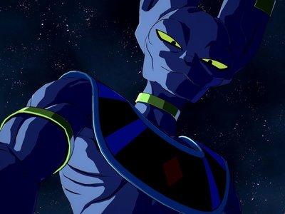 Goku Black, Hit y Beerus, los personajes de Dragon Ball Super, protagonizan los nuevos tráileres de Dragon Ball FighterZ