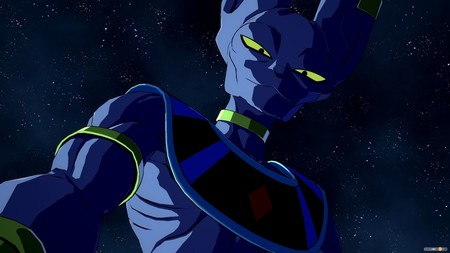 Goku Black, Hit y Beerus, los personajes de Dragon Ball Super, protagonizan los nuevos tráileres de Dragon Ball FighterZ