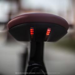 Foto 7 de 16 de la galería spa-bicicletto en Trendencias Lifestyle
