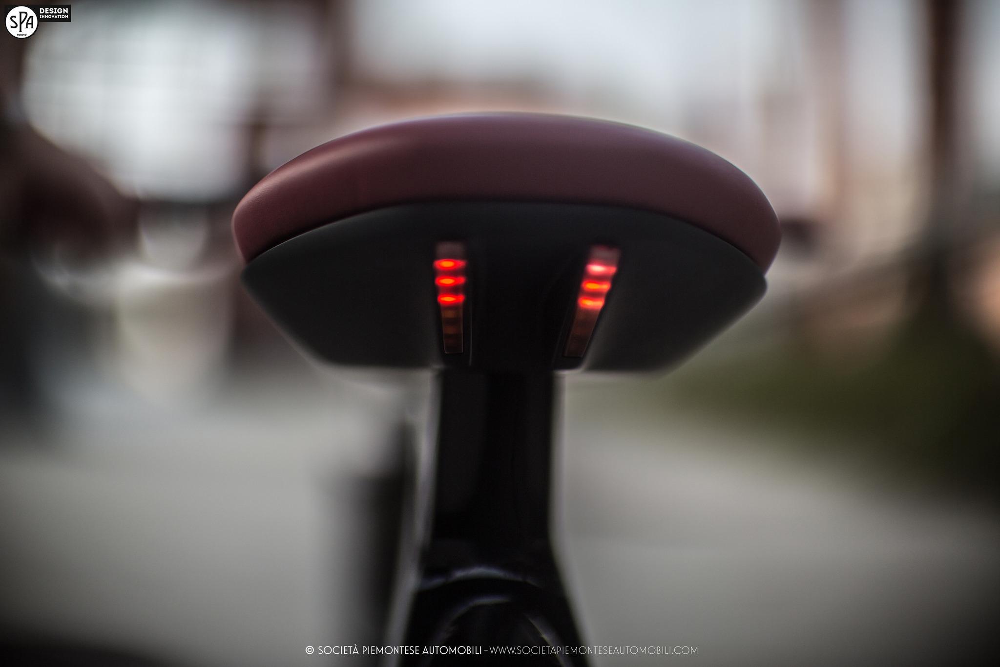 Foto de SPA Bicicletto (7/16)