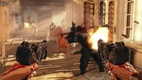 Plantas, nazis, zombis y la saga BioShock, entre las ofertas de Xbox Live de esta semana