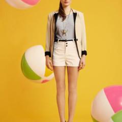 Foto 20 de 34 de la galería blanco-lookbook-verano-2011-llego-el-buen-tiempo-y-los-looks-estivales en Trendencias