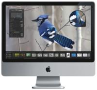 Apple actualiza Aperture a la versión 2.1
