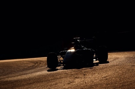 Todos los coches de Fórmula 1 para 2016: ¡Arranca la pretemporada!