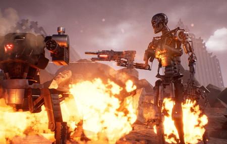 Qué está pasando con las adaptaciones a videojuego de las películas del momento