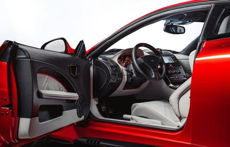 Aston Martin Callum Vanquish 25 By R Reforged 100753171 H