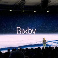 Bixby 2.0: el asistente de Samsung se abre a otros dispositivos y anuncia su llegada en español