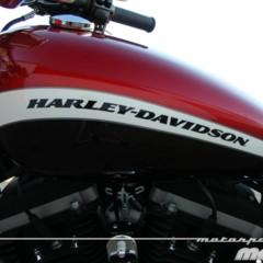 Foto 44 de 65 de la galería harley-davidson-xr-1200ca-custom-limited en Motorpasion Moto