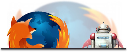 Disponible para descarga Firefox 3 RC2