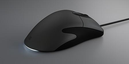 El ratón IntelliMouse era tan bueno hace 15 años que Microsoft lo ha resucitado y mejorado