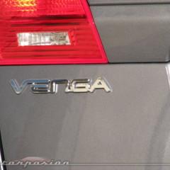 Foto 16 de 30 de la galería kia-venga-presentacion en Motorpasión