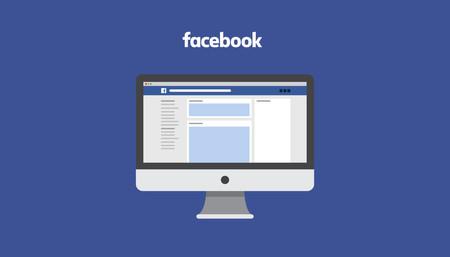 Facebook dice que te explicarán mejor por qué deciden mostrarte un post en tu feed de noticias