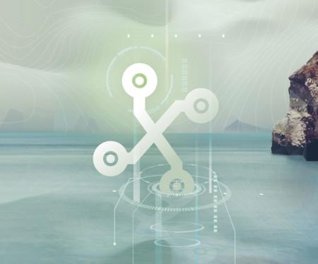 Así fue el proceso de diseño y las ideas detrás de la imagen en los Premios Xataka