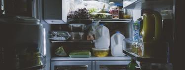 Si tu refrigerador te da estas señales, quizá deberías repararlo o cambiarlo
