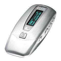 G-flash Metal, simple MP3 con discografia incluida