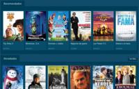 Movistar TV ofrecerá una tarifa plana adoptando el modelo de Netflix