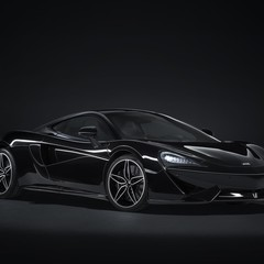 mclaren-570gt-black-collection