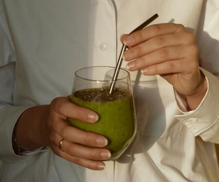 Dieta líquida para adelgazar: qué opinan los expertos sobre ella