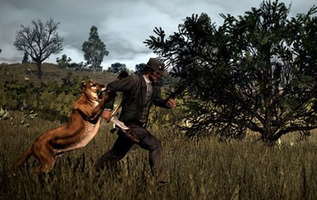 red-dead-redemption-analisis-005.jpg