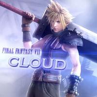 Cloud, Noctis, Squall, Tidus... DISSIDIA Final Fantasy NT presenta su espectacular panel de 28 luchadores con este tráiler
