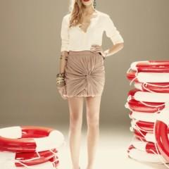 Foto 11 de 17 de la galería nuevo-lookbook-de-blanco-para-la-primavera-2011-tendencias-para-la-calle en Trendencias
