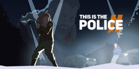 Indies This Is Police 2