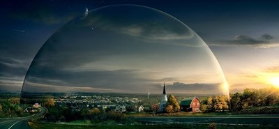 Antena 3 sale victoriosa de septiembre por tercer mes consecutivo