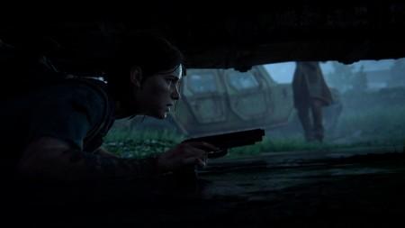 The Last of Us II, Desperados III y otros 15 juegos para PS4 en los lanzamientos de junio