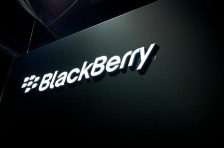 "BlackBerry, a sus clientes: ""podéis seguir contando con nosotros"""