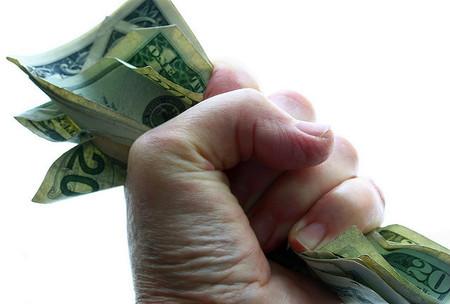 Dinero, poder, y la raíz del mal