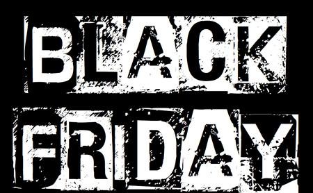 Las mejores ofertas del Black Friday 2019 en Blu-ray y DVD de cine y series