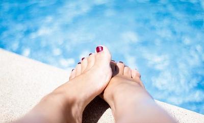 El alquiler medio en primera línea de playa llegará este año a los 552 euros semanales