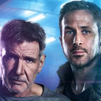 La banda sonora de 'Blade Runner 2049': escucha cómo Hans Zimmer intenta reproducir la magia de Vangelis