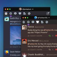 Cuidado si usas Tweetbot o Twitterrific: habrá cambios en la API de Twitter que deshabilitarán algunas de sus funciones