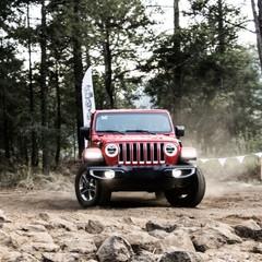 Foto 6 de 6 de la galería camp-jeep-wrangler-edition-2018 en Motorpasión México