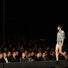 Foto 10 de 99 de la galería diesel-otono-invierno-20102011-fashion-show-en-el-bread-butter-en-berlin en Trendencias