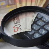 El Gobierno busca poner coto a las empresas morosas, si no cumplen plazos de pago, adiós a las subvenciones