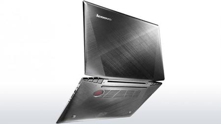 lenovo-laptop-y70-touch_audio_jbl.jpg