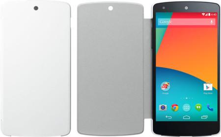Nexus 5 QuickCase