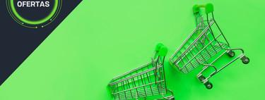 Amazon Prime day: Mejores ofertas de hoy en móviles (16 de Julio)