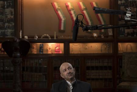Netflix México, estrenos mayo 2019: todas las novedades