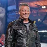 Video: Top Gear revela el tráiler de la temporada 26, la última de Matt LeBlanc