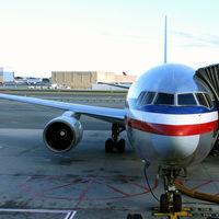 ¿Viajas a Estados Unidos? Cuidado si el ESTA te cuesta más de 14 dólares