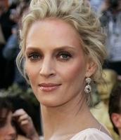 Uma Thurman protagonizará 'Eloise in Paris'